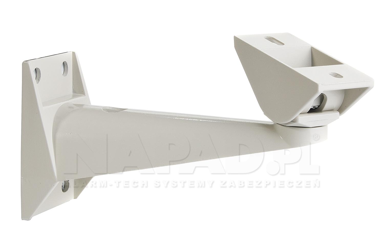 Statyw GL210 do obudowy zewnętrznej GL606
