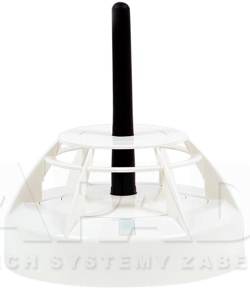 Adapter czujek radiowych ACR-4001
