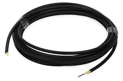 Kabel światłowodowy zewnętrzny SM 48J 9/125 PE