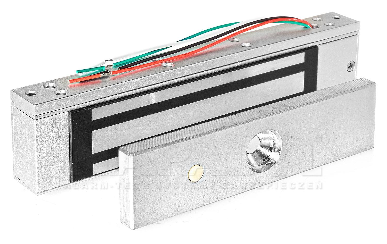 Zwora elektromagnetyczna EL-350S SCOT