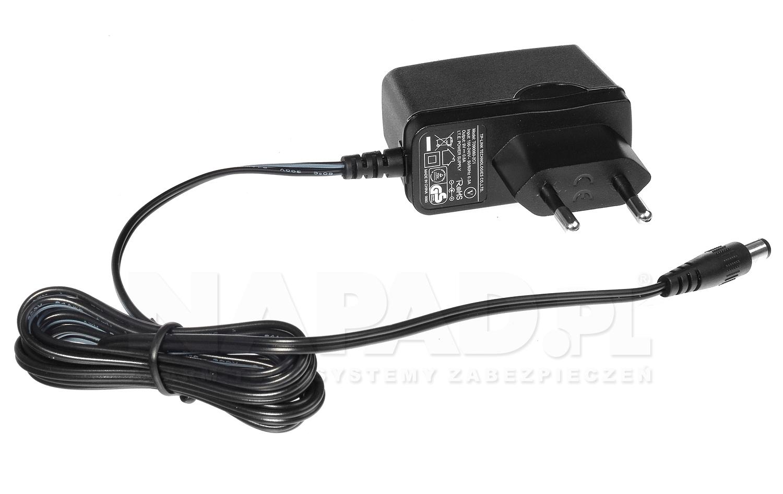 Akcesoria switcha TP Link TLSG1005D