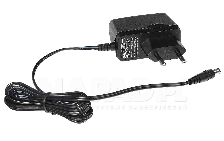 Switch gigabitowy, 8-portowy TL-SG1008D TP-Link