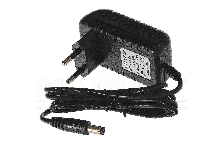 Rozgałęźnik HDMI 1/4