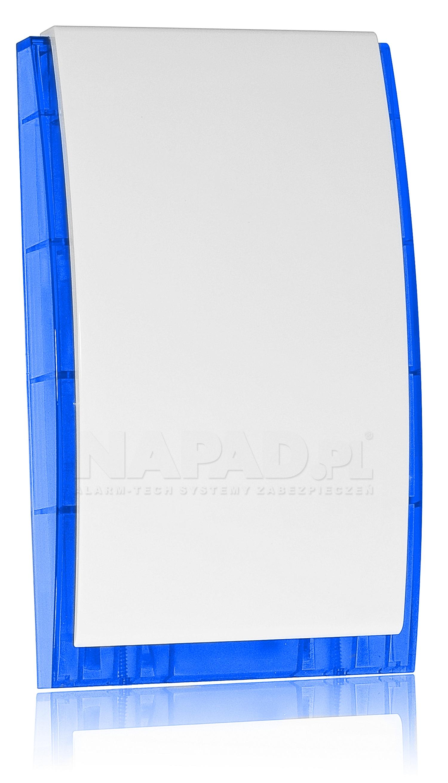 Sygnalizator zewnętrzny SP-4001 BL SATEL