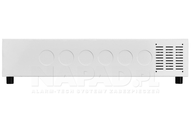 Obudowa na rejestrator AWO483 medium