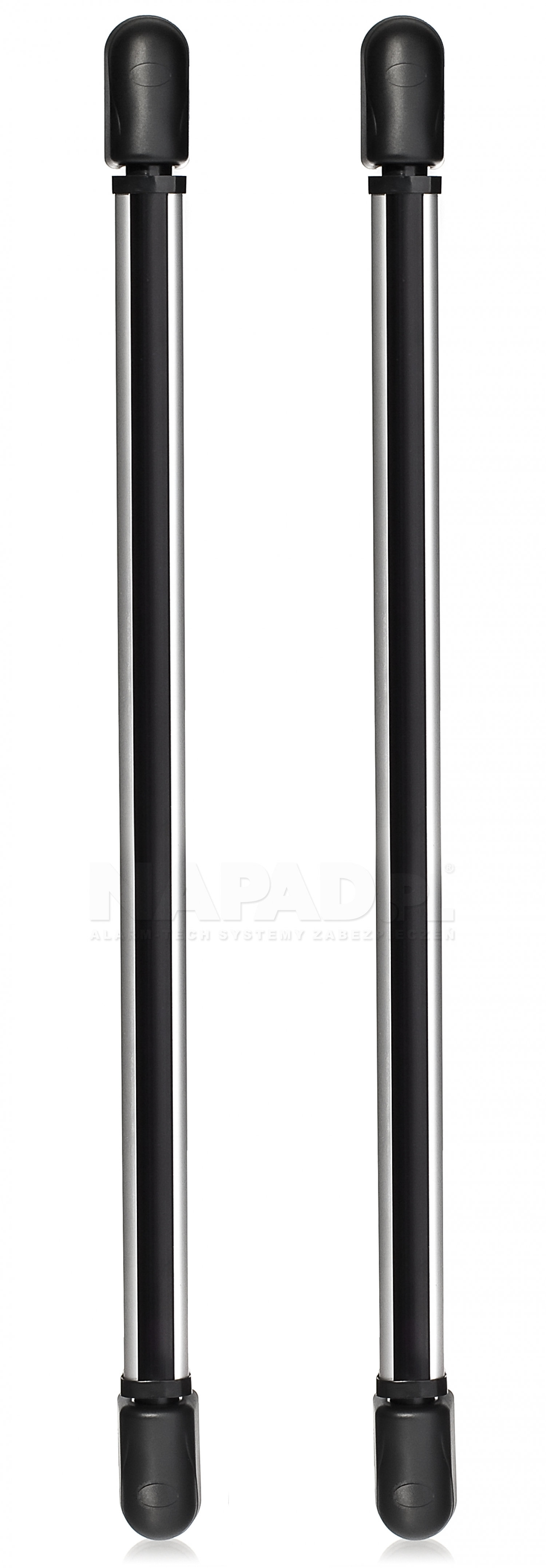Bariera podczerwieni ABX-F0640