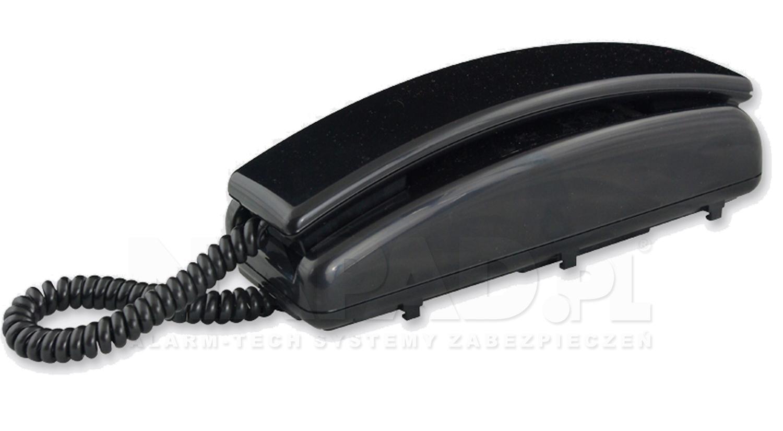 LT-8 - Unifon cyfrowy (biały)