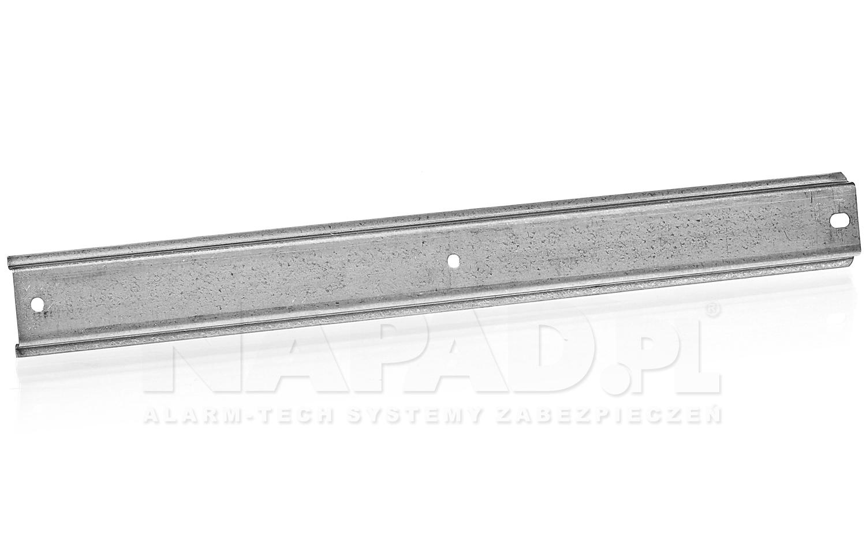 Szyna DIN2 315mm AWO620DIN