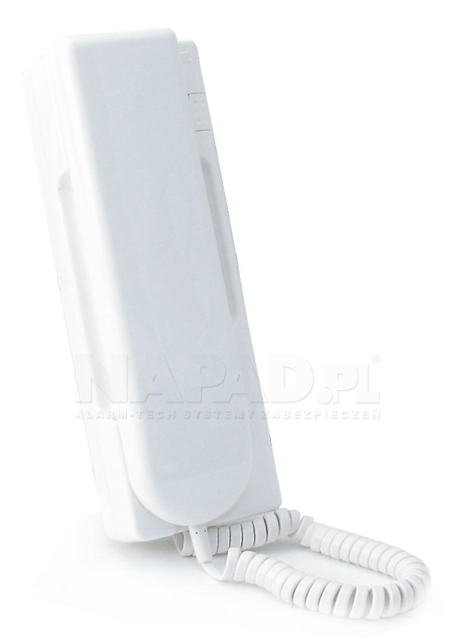 Unifon 1131/621