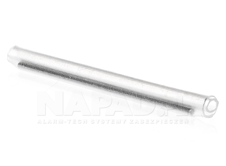 Osłonka spawu termokurczliwa 40mm