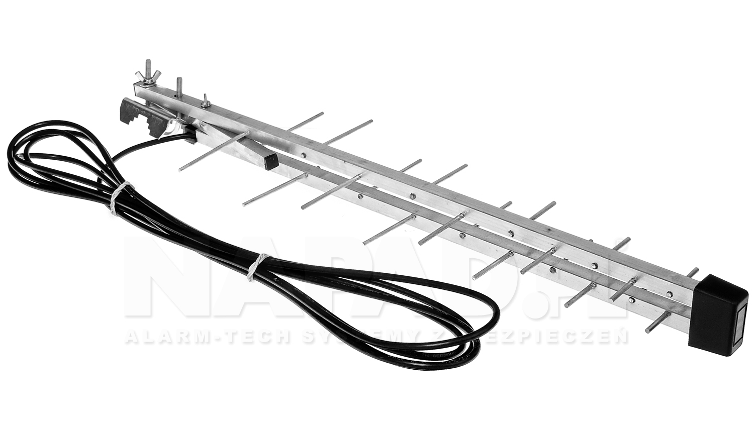 Antena GSM 800/2170MHz AT-GSM-LOG (SMA)