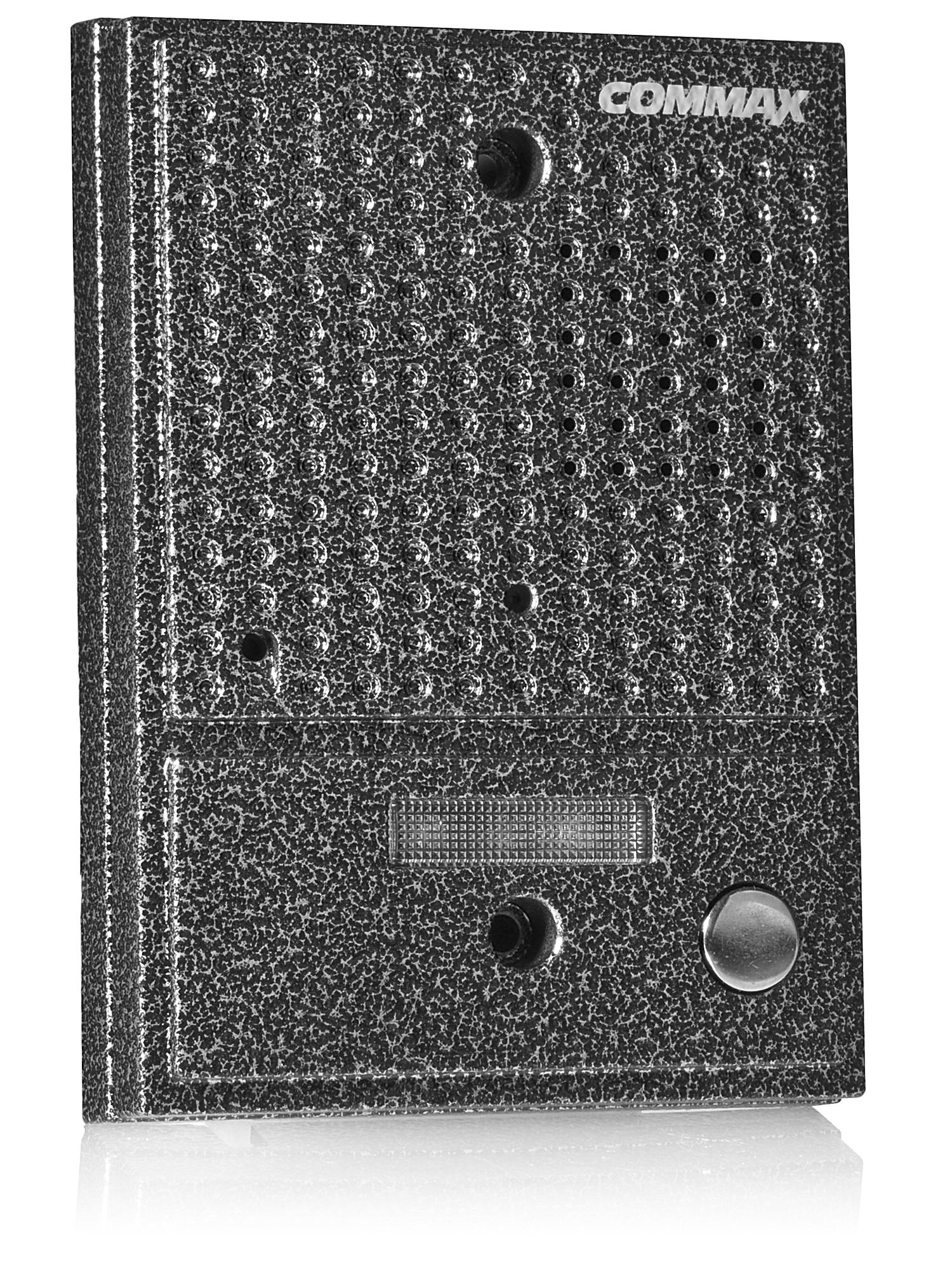 Kamera wideodomofonowa DRC-4CGN2 COMMAX