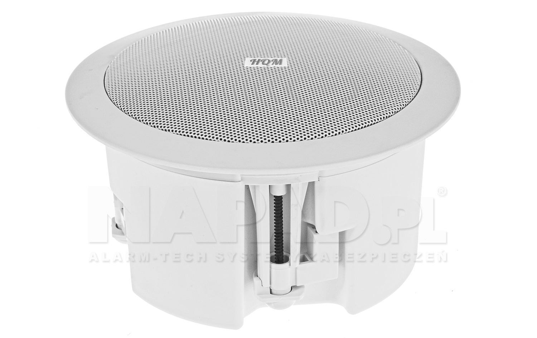 Głośnik sufitowy HQM-SOZ1625