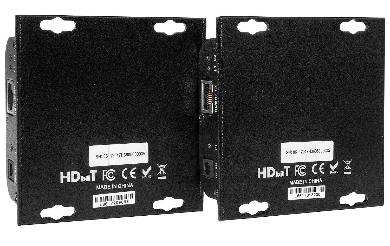 Extender HDMI-EX-120IR