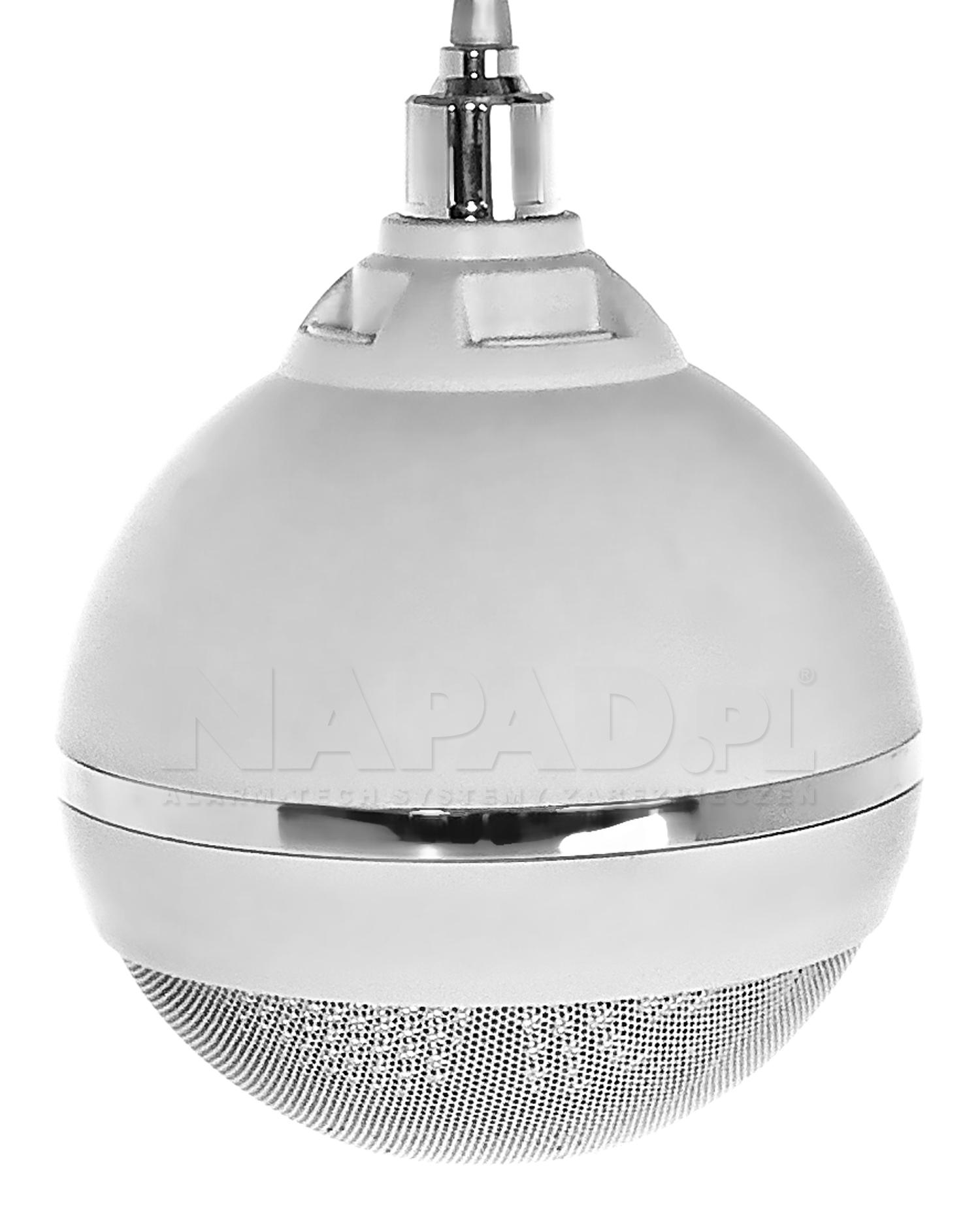 Głośnik kulowy HQM-SK1025