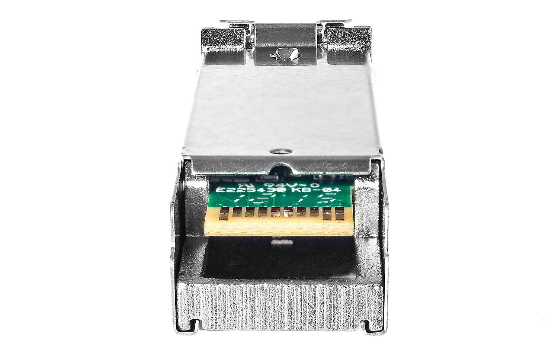 Moduł światłowodowy FM-SFP-20KM-DP