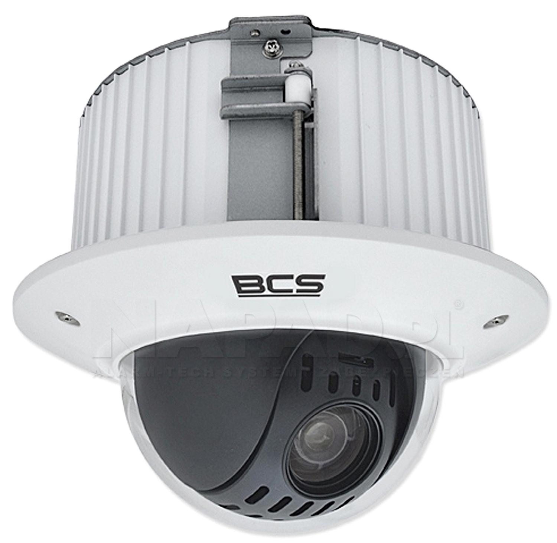 Kamera IP 2Mpx BCS-SDIP1212A-WS