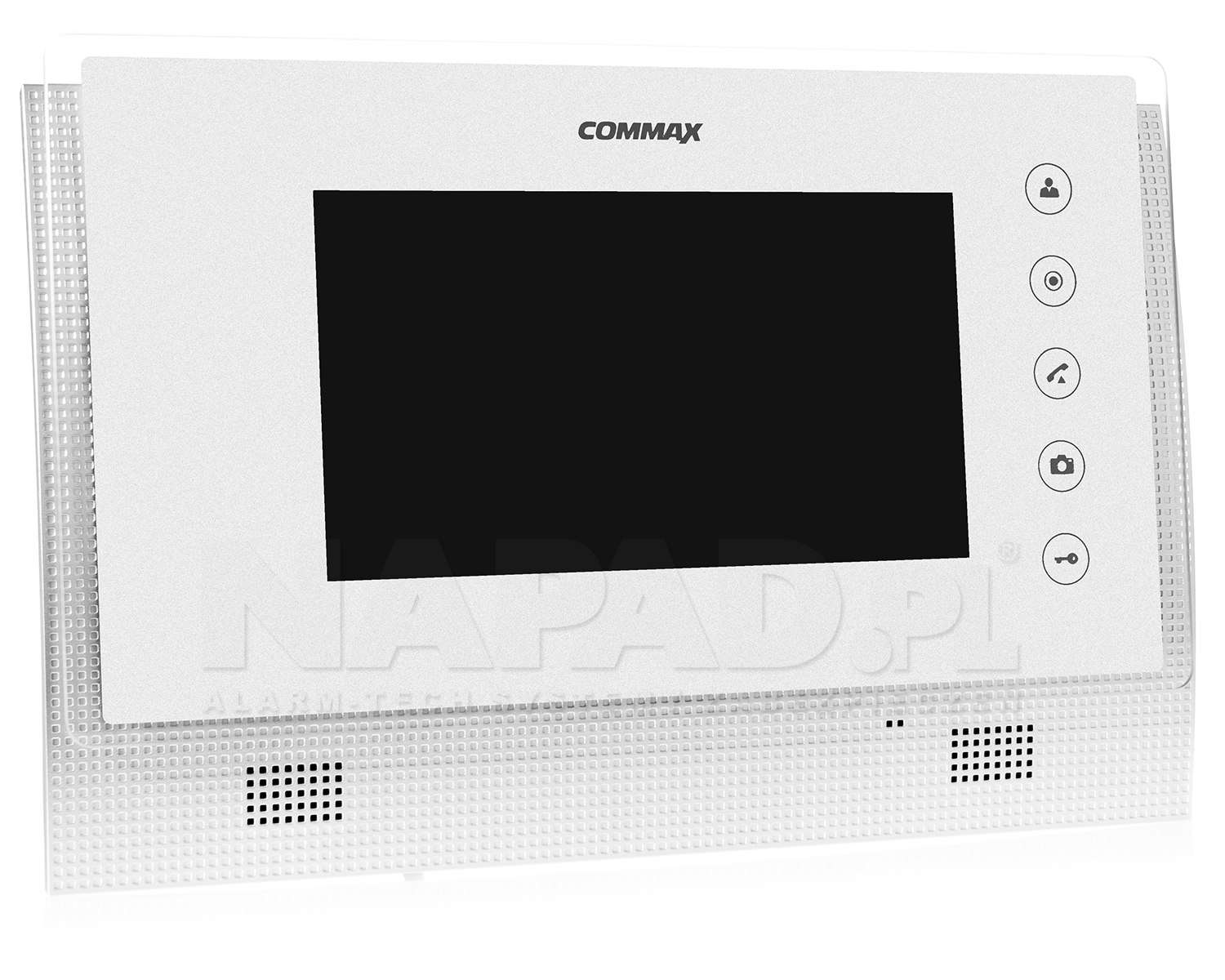 Monitor do wideodomofonu CDV-70UM WHITE
