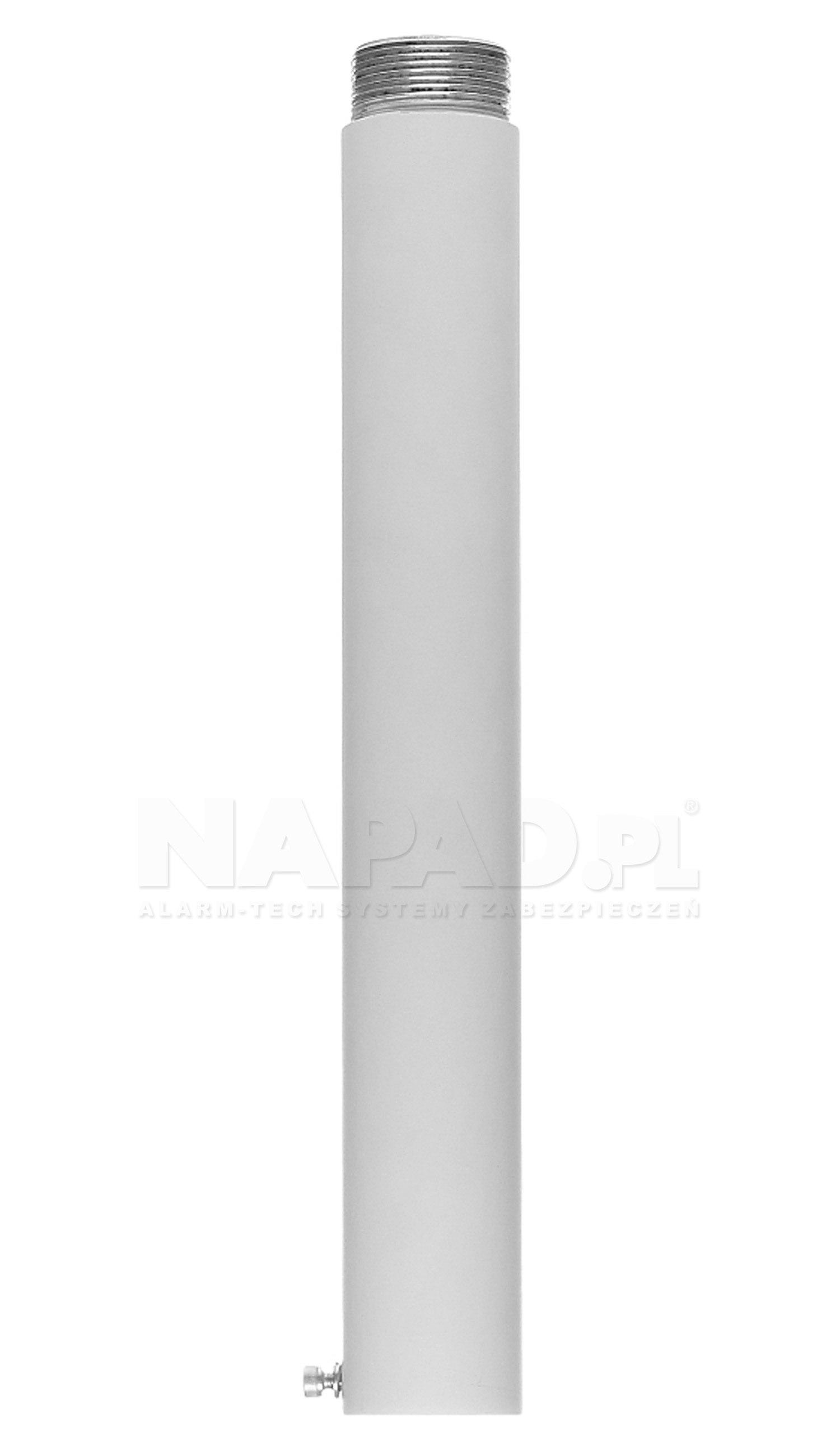Przedłużka długa DH-PFA113