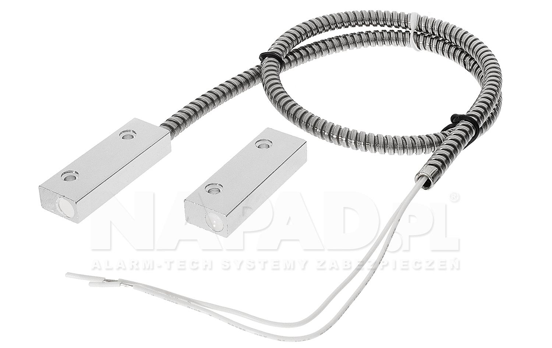 Czujnik kontaktronowy B3 SATEL