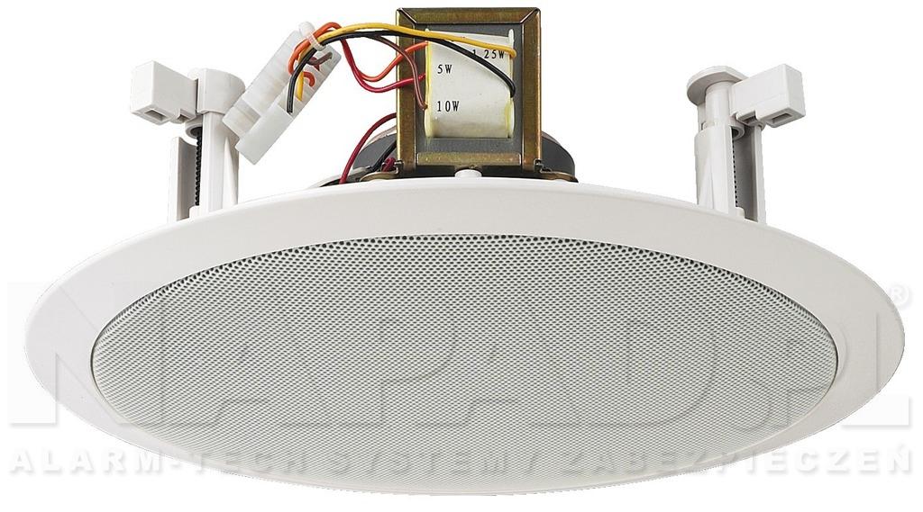 Głośnik sufitowy EDL-28