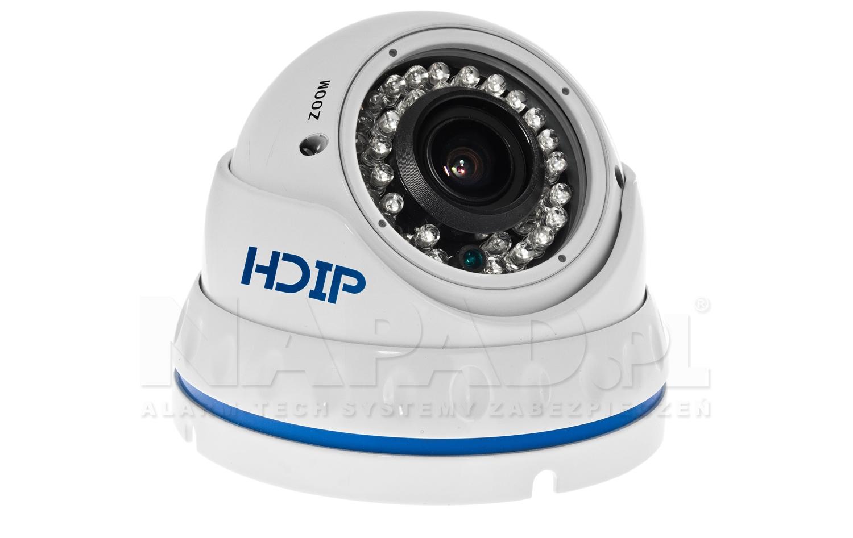 Kamera Megapixelowa LA2036DV