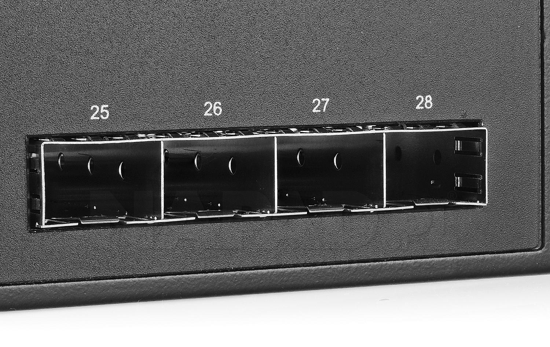 Switch gigabitowy, 24-portowy TL-SG2424 RACK 19'' TP-Link