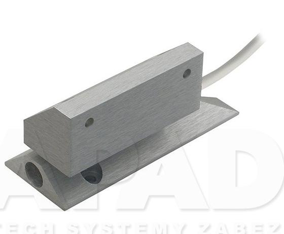 Czujnik kontaktronowy MC 240-S68