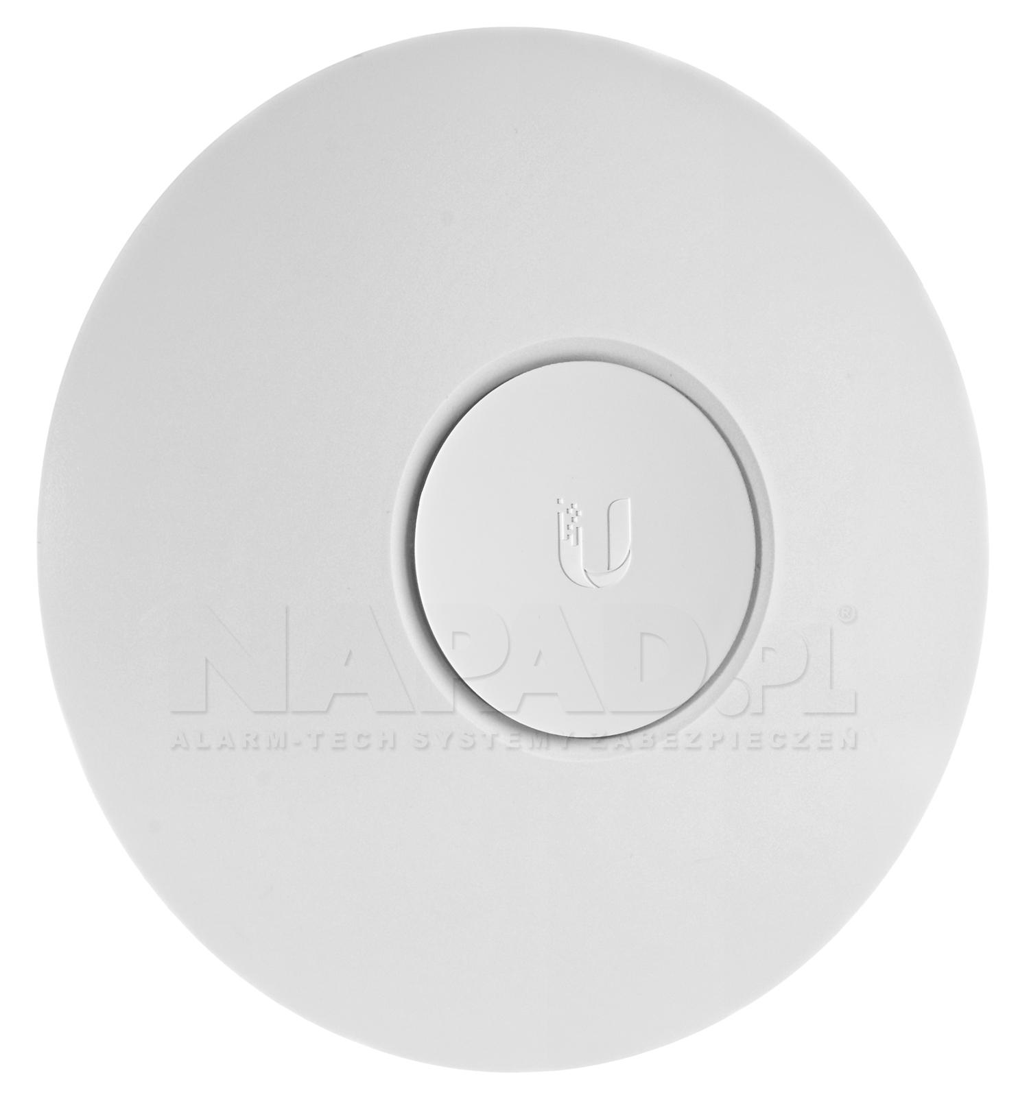 Punkt dostępowy UniFi AP UAP