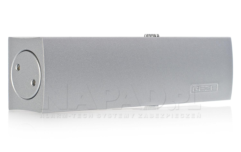 Samozamykacz TS 2000 GEZE