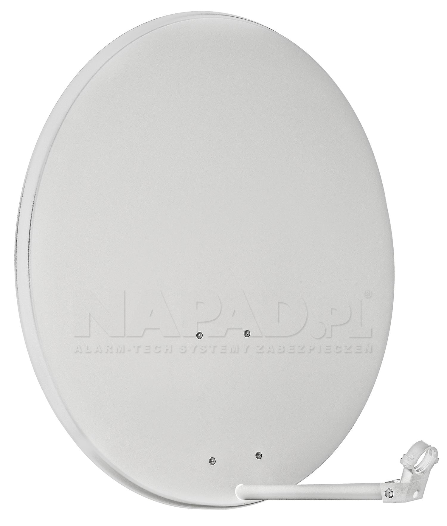 Antena satelitarna ASC-800M-J