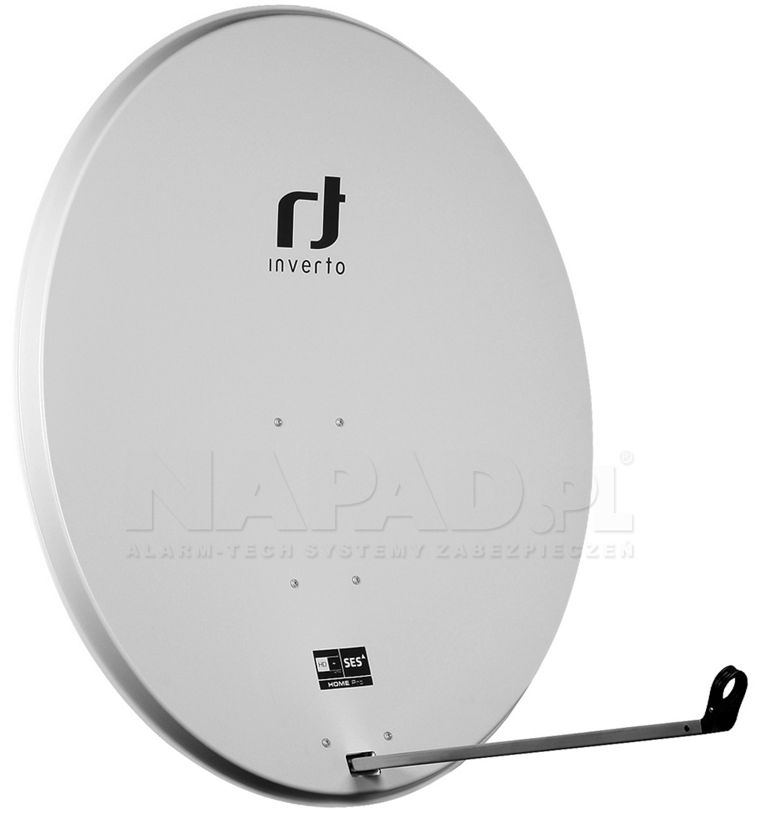 Antena satelitarna IDLB-STCF-90