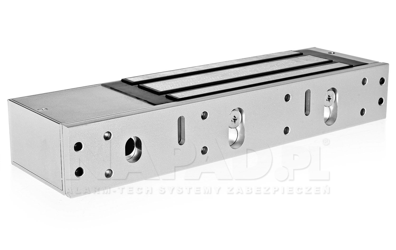 Zwora elektromagnetyczna EL-1500SL SCOT