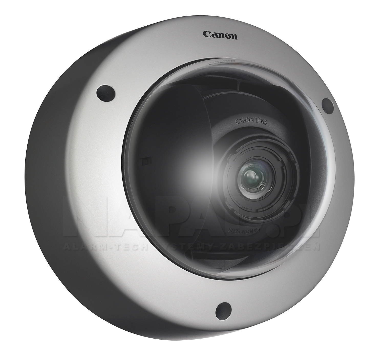 Kamera IP 1.3Mpx VB-M620D
