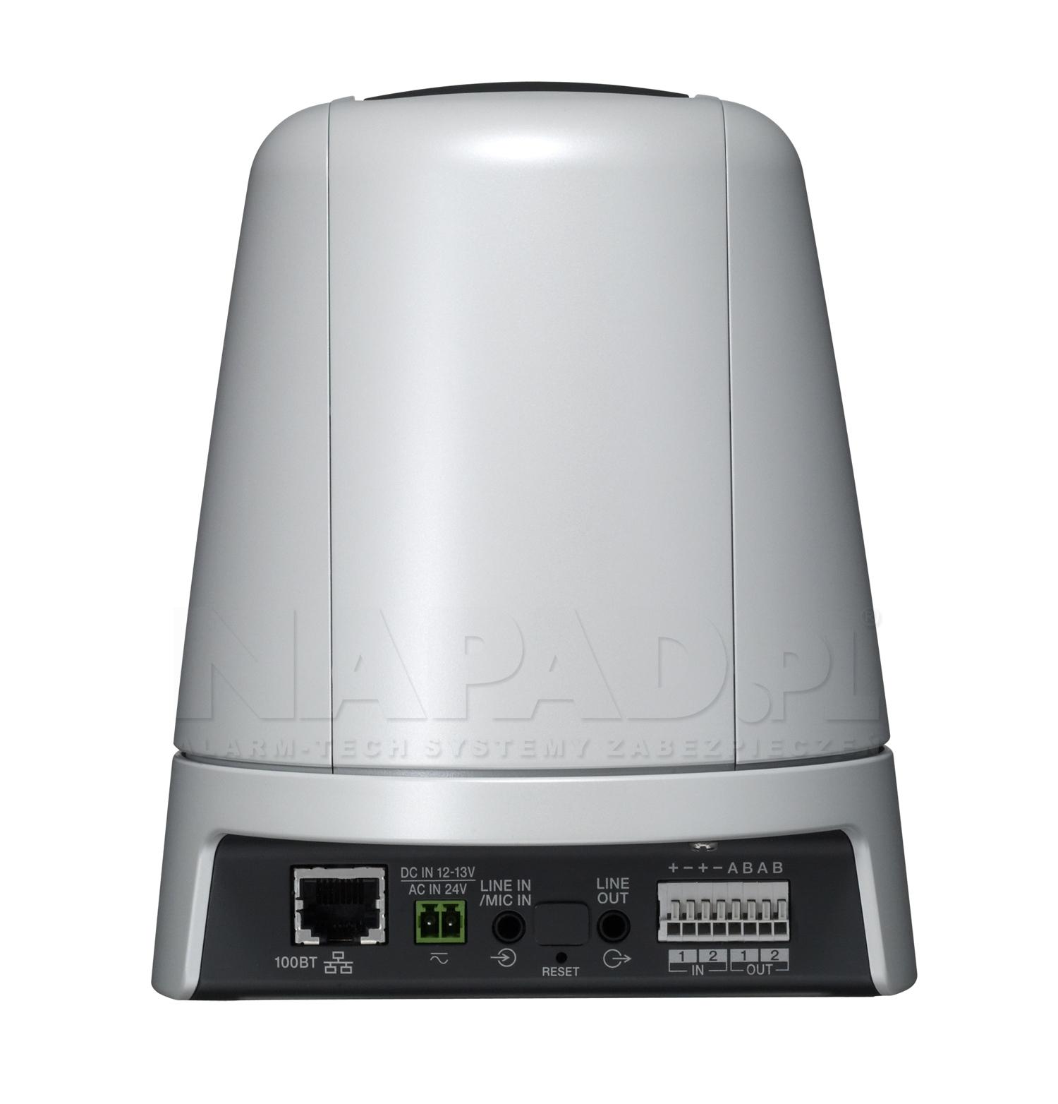 Kamera IP 1.3Mpx VB-M42