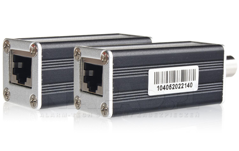 Zestaw extender EOC110V