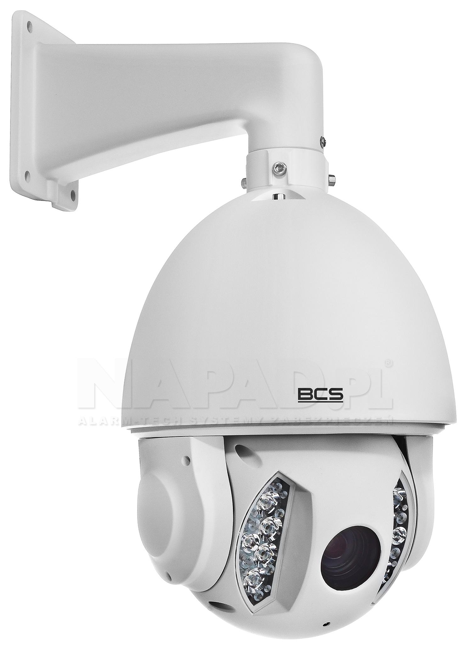 Kamera HD-CVI 2Mpx BCS-SDHC8220