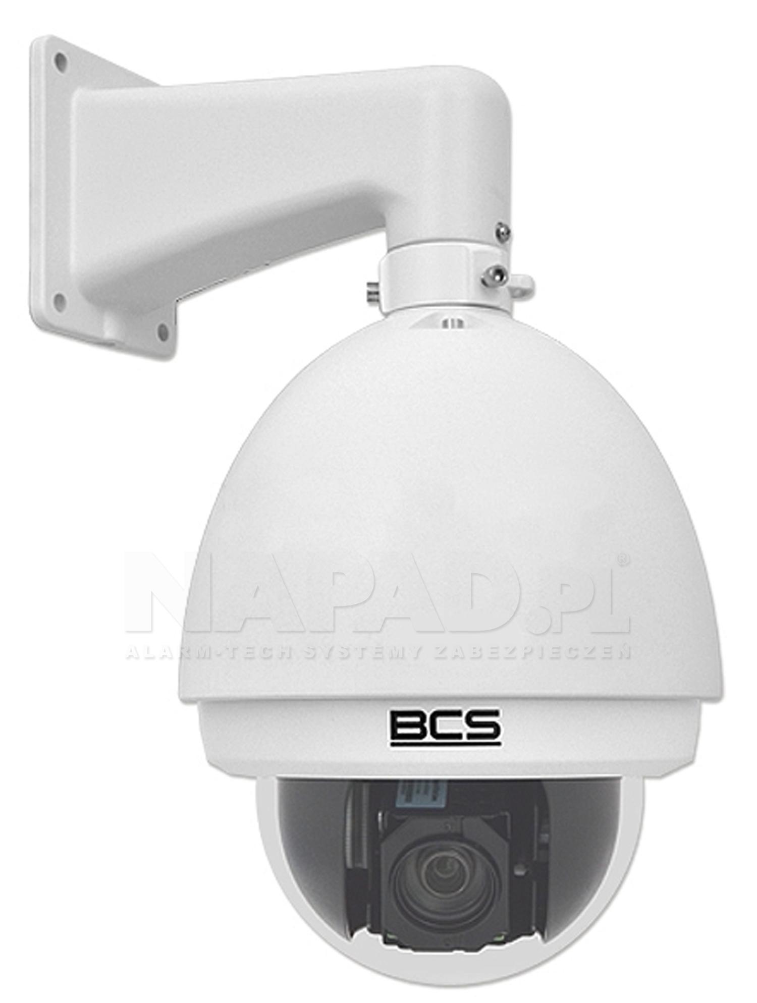 Kamera HD-CVI 2Mpx BCS-SDHC3230-II
