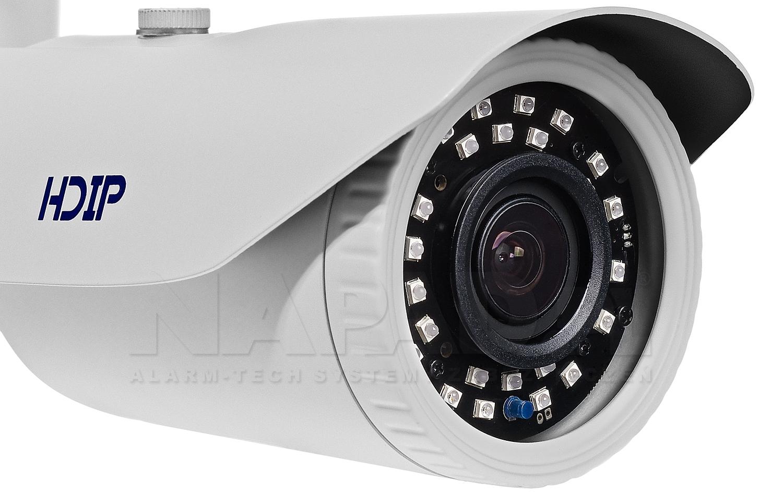 Kamera Megapixelowa LA3040TV