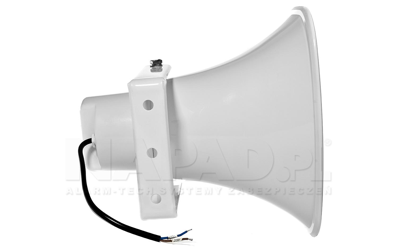 Głośnik tubowy HQM-730