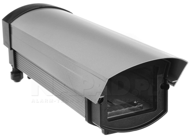 Obudowa zewnętrzna kamery GL601