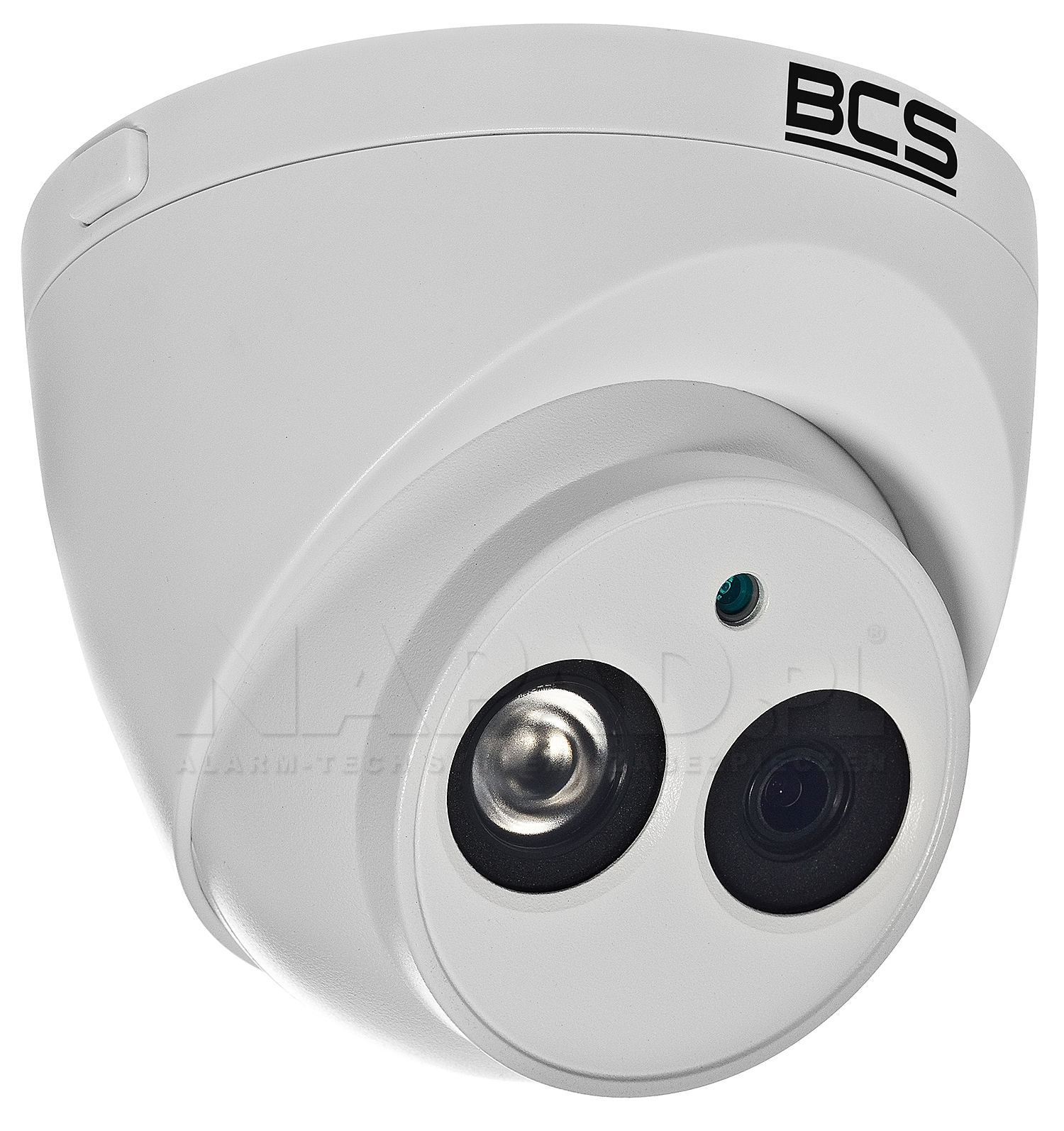 Kamera IP 2Mpx BCS-DMIP2200AIR-II