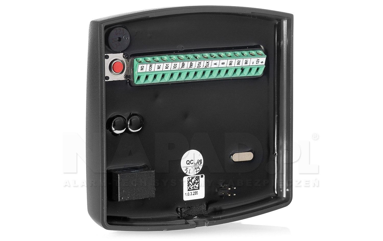 MCT66E-IO - Czytnik zbliżeniowy