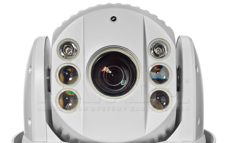 Kamera IP 2Mpx DS-2DE7230IW-AE