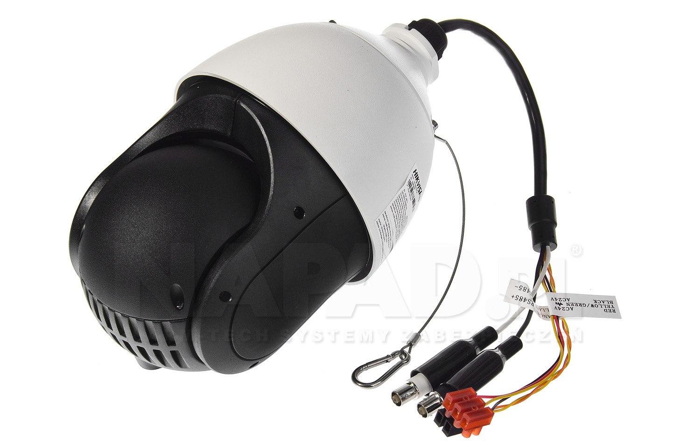 Kamera HD-TVI 2Mpx DS-2AE4223TI-A