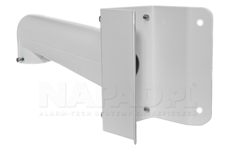 Uchwyt narożny DS-1602ZJ-corner