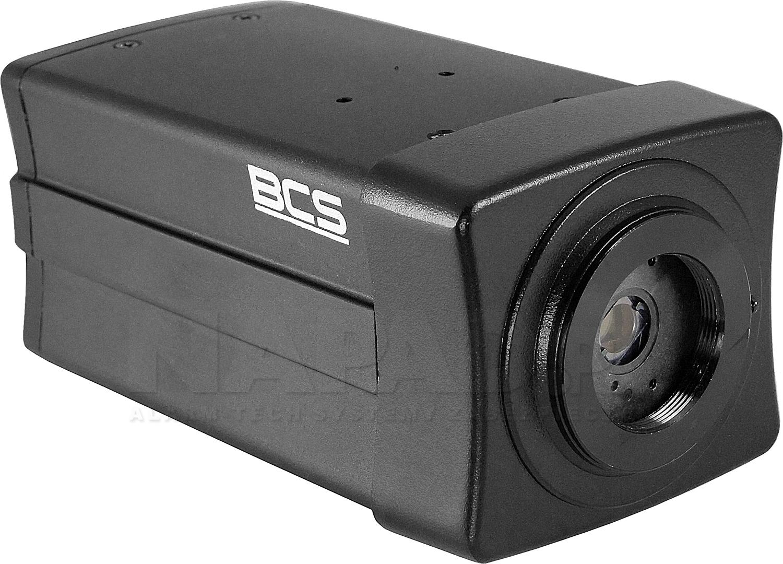 Kamera Analog HD 2Mpx BCS-BQ7200