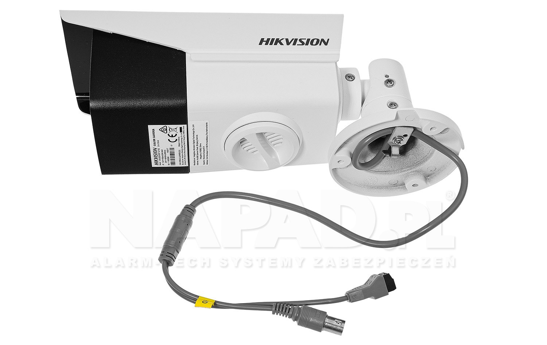 Kamera HD-TVI 3Mpx DS-2CE16F7T-IT3Z