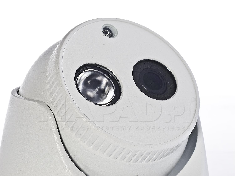 Kamera Analog HD 2Mpx PX-DH2001G