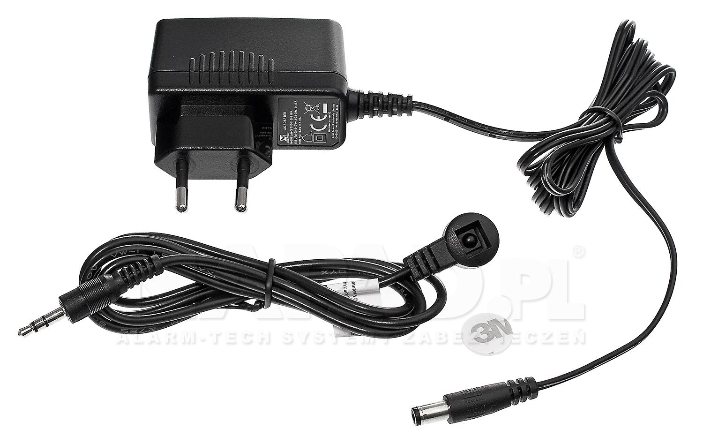 Odbiornik HDMI-EX-120IR